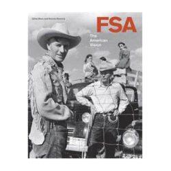 FSA – The American Vision