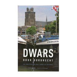 Dwars door Dordrecht