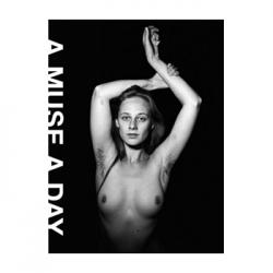 A Muse a Day – Rem van den Bosch.