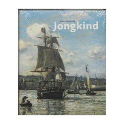 Johan Barthold Jongkind, ein Wegbereiter des Impressionismus Johan Barthold Jongkind, a precursor of Impressionism