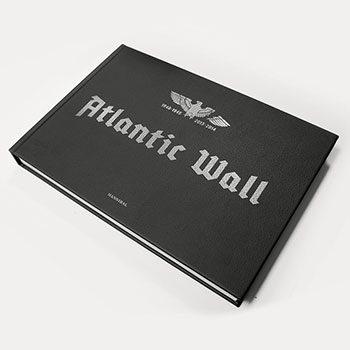 Atlantikwall - Stephan Vanfleteren