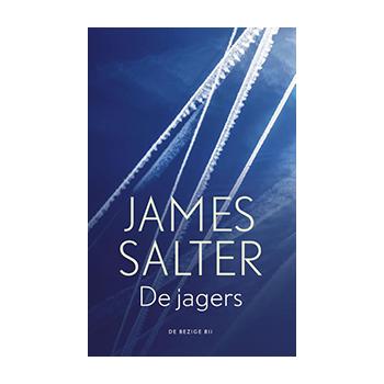 Salter – De jagers