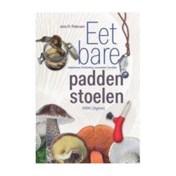Eetbare paddenstoelen – Jens H. Petersen