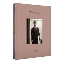 Erwin Olaf – I am