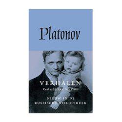 Platonov – Verhalen