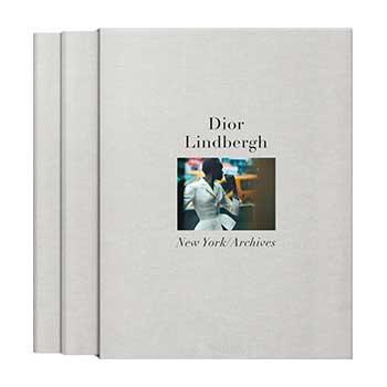 Dior by Peter Lindbergh