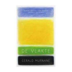 De Vlakte – Gerald Murnane