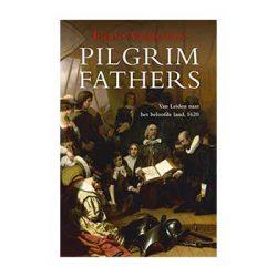 Pilgrim Fathers – Frans Verhagen