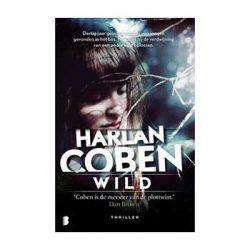 Wild – Harlan Coben